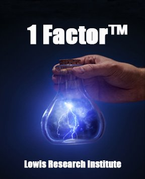 1-factor-seminar-1 Seminars & Keynotes