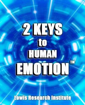2-keys-to-human-emotion-seminar Seminars & Keynotes