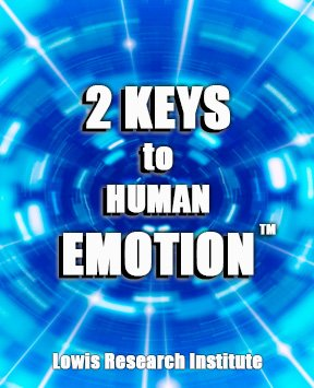 2-keys-to-human-emotion-seminar Seminars & Keynotes
