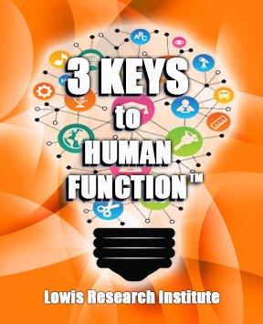 3-keys-to-human-function-seminar Seminars & Keynotes
