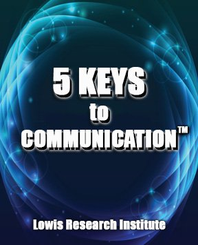 5-keys-to-communication-seminar Seminars & Keynotes