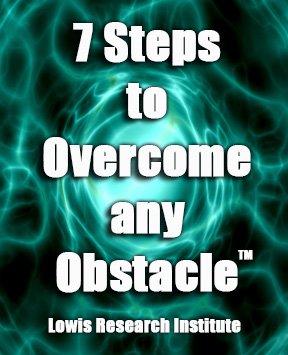 7-steps-overcome-obstacles-seminar Seminars & Keynotes