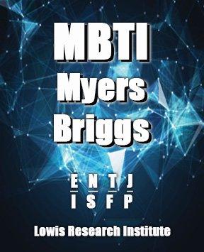 MBTI-myers-briggs-seminar Seminars & Keynotes
