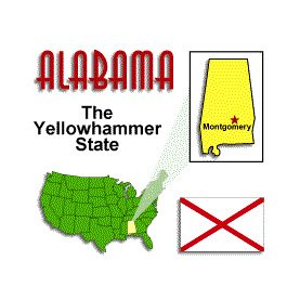 alabama-team-building-locations Alabama Corporate Team Building Events, Seminars & Workshops