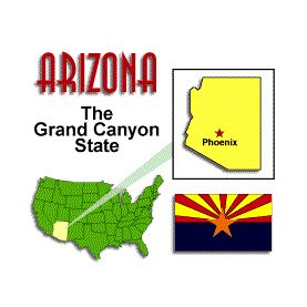 arizona-team-building-locations Arizona Corporate Team Building Events, Seminars & Workshops
