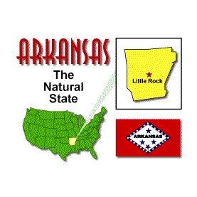 arkansas-team-building-locations Arkansas Corporate Team Building Events, Seminars & Workshops