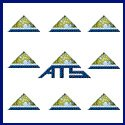 ats-logo-small Who We Serve