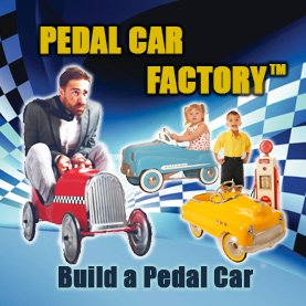 build-a-pedal-car-corporate-team-building-activity-NB CSR Team Building - Corporate Social Responsability Team Activities & Events