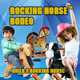 build-a-rocking-horse-charity-team-building CSR Team Building - Corporate Social Responsability Team Activities & Events