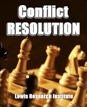 conflict-resolution-seminar Seminars & Keynotes