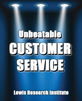 customer-service-seminar Seminars & Keynotes