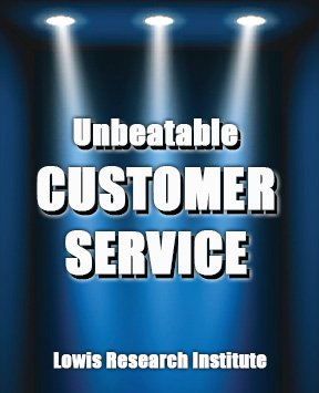 customer-service-seminar Seminars & Keynotes