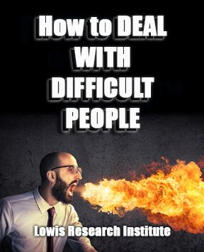 deal-with-difficult-people-seminar Seminars & Keynotes