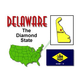delaware-team-building-locations Delaware Corporate Team Building Events, Seminars & Workshops