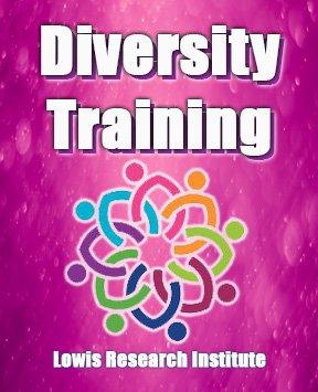 diversity-training-seminar Seminars & Keynotes