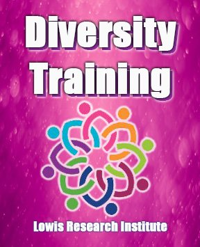 diversity-training-seminar Seminars & Keynotes