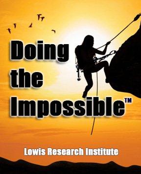 doing-the-impossible-seminar Seminars & Keynotes