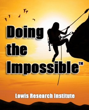 doing-the-impossible-seminar Seminars & Keynotes