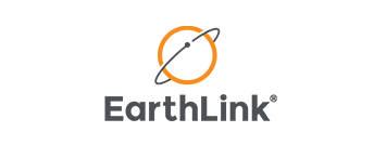 earthlink Corporate Teambuilding - Professional Teambuilding