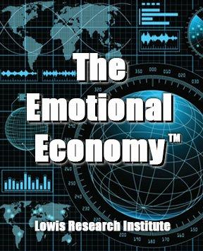 emotional-economy-seminar Seminars & Keynotes