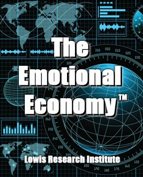 emotional-economy-seminar Seminars & Keynotes