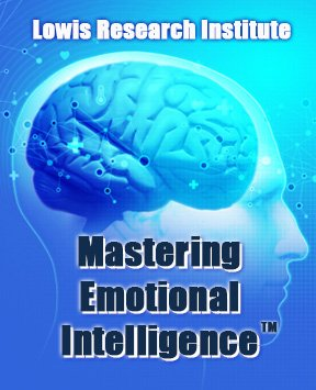 emotional-intelligence-seminar Corporate Teambuilding - Professional Teambuilding