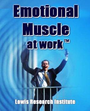 emotional-muscle-seminar Seminars & Keynotes
