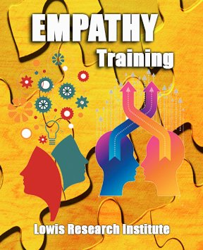 empathy-training-seminar Seminars & Keynotes