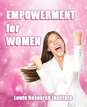 empowerment-women-seminar Seminars & Keynotes