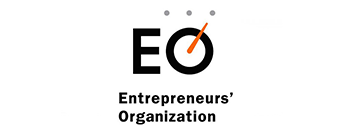 eo Corporate Teambuilding - Professional Teambuilding