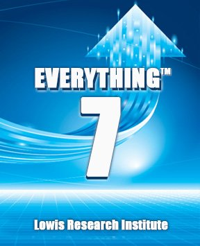 everyhing-7-seminar Corporate Teambuilding - Professional Teambuilding