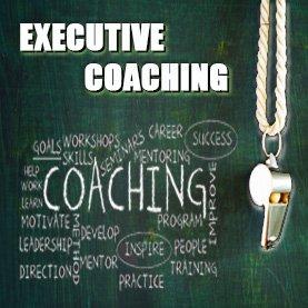 executive-coaching Popular Corporate Team Building Activities