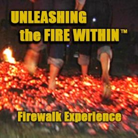 firewalk-team-building-activity Corporate Teambuilding - Professional Teambuilding