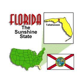 florida-team-building-locations Florida Corporate Team Building Events, Seminars & Workshops