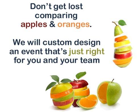 fruits-1 Get Started