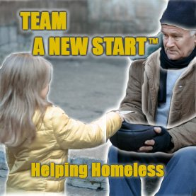 helping-homeless-corporate-team-building-activity CSR Team Building - Corporate Social Responsability Team Activities & Events
