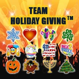 holiday-csr-charity-team-building-noborder Corporate Teambuilding - Professional Teambuilding