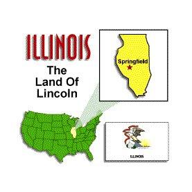 illinois-team-building-locations Illinois Corporate Team Building Events, Seminars & Workshops