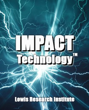 impact-technology-seminar Seminars & Keynotes