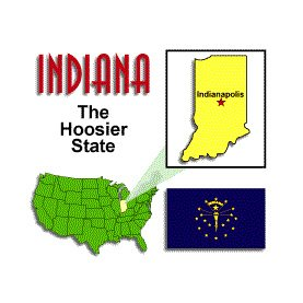 indiana-team-building-locations Indiana Corporate Team Building Events, Seminars & Workshops