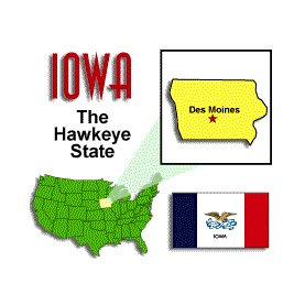 iowa-team-building-locations Iowa Corporate Team Building Events, Seminars & Workshops