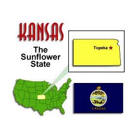 kansas-team-building-locations Kansas Corporate Team Building Events, Seminars & Workshops