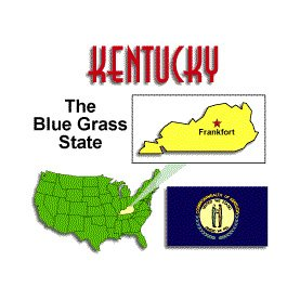 kentucky-team-building-locations Kentucky Corporate Team Building Events, Seminars & Workshops