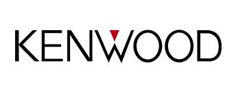 kenwood Corporate Teambuilding - Professional Teambuilding