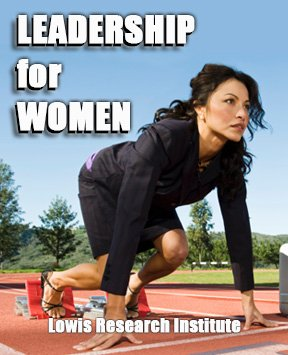 leadership-women-seminar Women's Empowerment Events