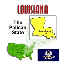 louisiana-team-building-locations Louisiana Corporate Team Building Events, Seminars & Workshops
