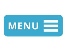 menu-button-seminars Women's Empowerment Events