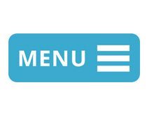 menu-button-seminars Women's Empowerment Events