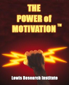 motivation-seminar Seminars & Keynotes