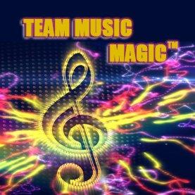 music-corporate-team-building-activity Popular Corporate Team Building Activities